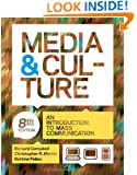Media and Culture: An Introduction to Mass Communication