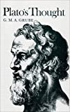Plato's Thought