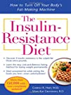The Insulin-Resistance DietRevised and Updated How to Turn