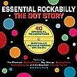 Essential Rockabilly: The Dot Story