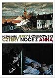 アンナと過ごした4日間  北野義則ヨーロッパ映画ソムリエのベスト2009第3位