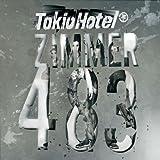 echange, troc Tokio Hotel - Zimmer 483