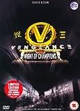 WWE - Vengeance 2007 [DVD]