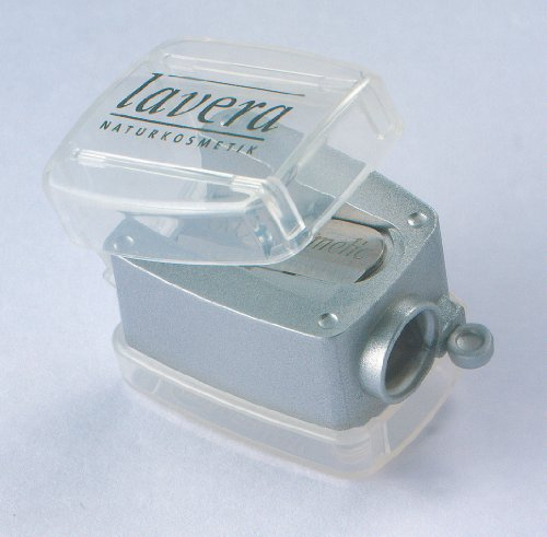 Lavera Pencil Sharpener - LA36082