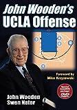 John Wooden's UCLA Offensive