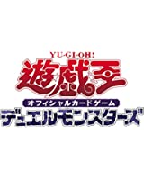 遊戯王OCG デュエルモンスターズ デュエリストパック 決闘都市編 BOX