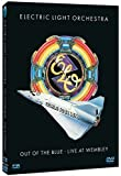 Electric Light Orchestra: Out of the Blue - Live at Wembley by Eagle Rock Ent