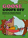 Sweet Pickles: Goose Goofs Off (Sweet...