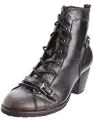 OTBT Women's Floyd Boot