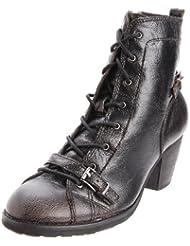 OTBT Women's Floyd Boot