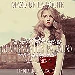 Guvernanten på Jalna (Jalna-serien 3) | Mazo de la Roche