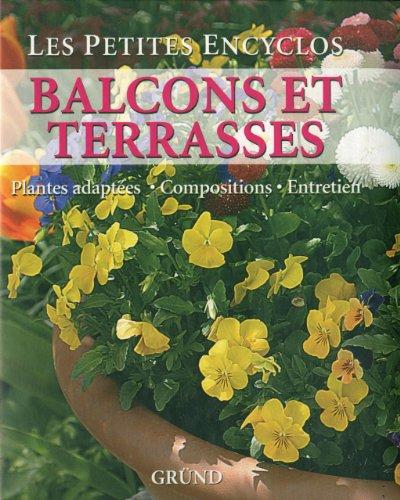 balcons-et-terrasses-plantes-adaptees-composition-entretien