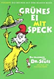 Grünes Ei mit Speck (3596854415) by Seuss