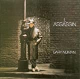 I, Assassin Gary Numan
