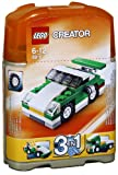 LEGO Creator 6910: Mini Sports Car
