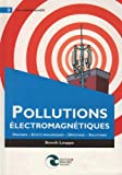 Pollutions Electromagnetiques