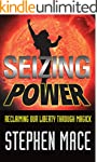 Seizing Power (English Edition)