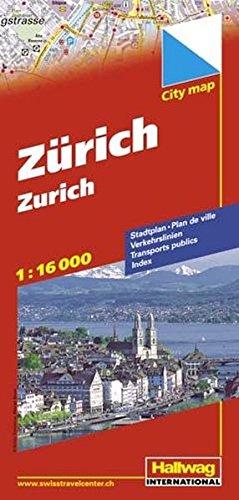 zurich-1-15-500-plans-de-ville