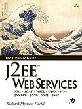 www.payane.ir - J2EE Web Services: XML SOAP WSDL UDDI WS-I JAX-RPC JAXR SAAJ JAXP