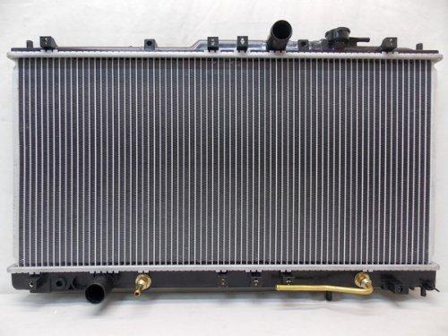 2410-radiator-for-chrysler-mitsubishi-fits-eclipse-sebring-stratus-coupe-27-30