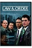 Law & Order: The First Year (Sous-titres français)