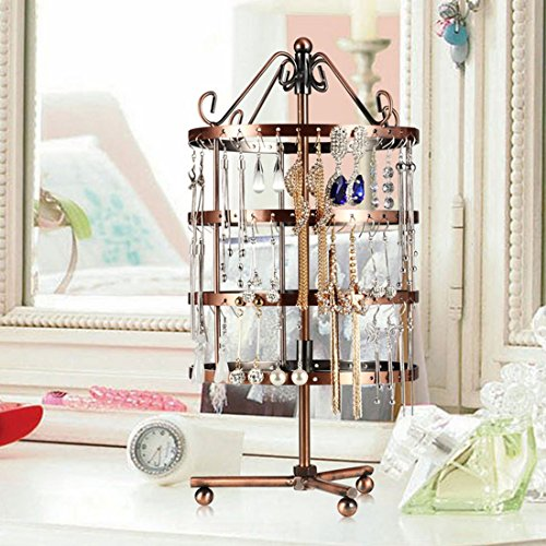 soriacer-rotation-jewellery-display-stand-hanging-earrings-necklace-bracelet-rack-jewelry-holder-han