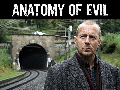 Anatomy of Evil (English subtitled)