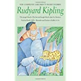 The Complete Children's Short Stories (Special Editions)by Rudyard Kipling
