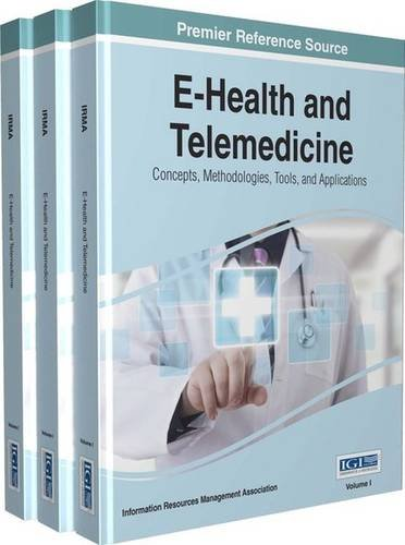 telemedicne quality of care and efficacy essay Electronic health record resources canadian paper that examines how emrs impact the health care system in terms of privacy, efficiency, and quality of care.