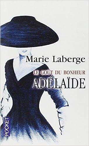 Marie LABERGE (Canada/Québec) - Page 2 51SgXPCrRRL._SX303_BO1,204,203,200_
