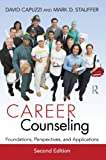img - for Career Counseling. Routledge. 2011. book / textbook / text book