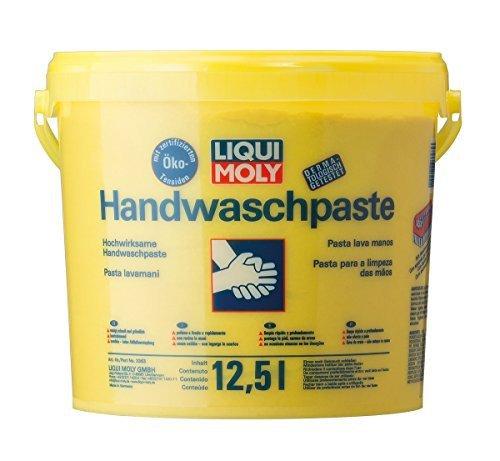 liqui-moly-pasta-de-lavado-a-mano-12l-3363