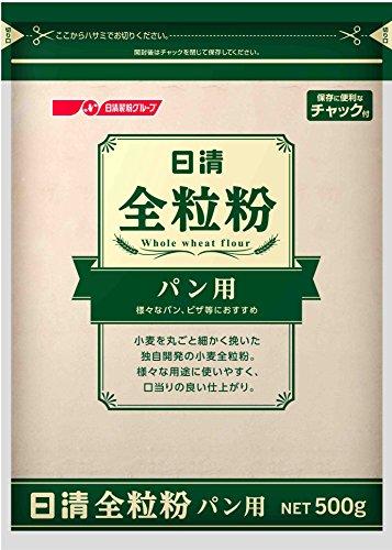http://macaro-ni.jp/32781