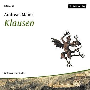 Klausen Hörbuch