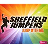 "Jump With Mevon ""Sheffield Jumpers"""