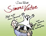 Simons Katze - Blo� nicht zum Tierarz...