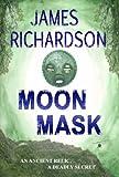 Moon Mask (English Edition)