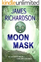 Moon Mask (English Edition)