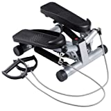 Ultrasport Swing Stepperby Ultrafit