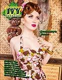 Ivy Magazine Issue #11: Tiki Issue