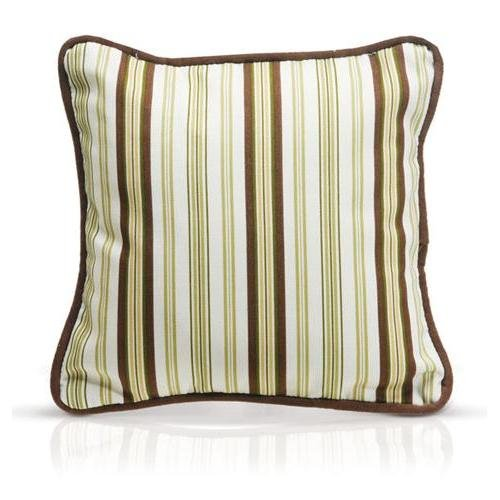 MODA COLLECTION Decorative Pillow # 2