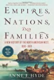 Empires, Nations And Families