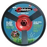 Orbitrim No String Head Gas Trimmer