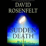 Sudden Death | David Rosenfelt