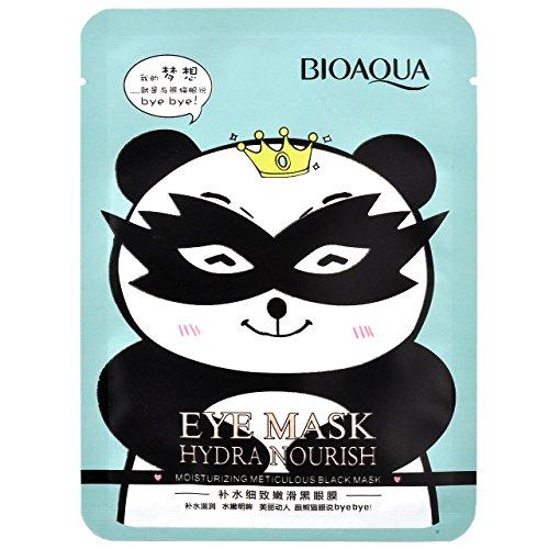 ayliss-10pcs-masque-noir-soin-yeux-contours-anti-cerne-ride-age-soins-de-la-peau-visage-hydratant-do