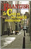 img - for De Cock en een dodelijk rendez-vous book / textbook / text book