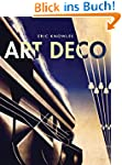 Art Deco (Shire Collections, Band 9)