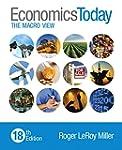 Economics Today: The Macro View (18th...