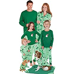 Great Gifts For Dog Lovers | Dog Pajamas Men