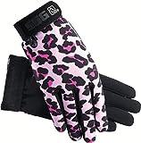 SSG Gloves 8600